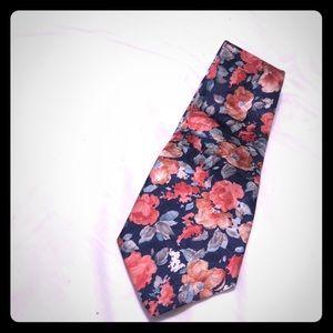 Camden Court necktie